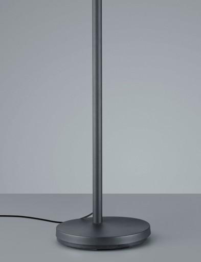 lampara-de-pie-negra-y-dorada-1807ZW-3