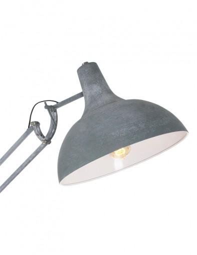 lampara-de-pie-oficina-cemento-7633GR-2