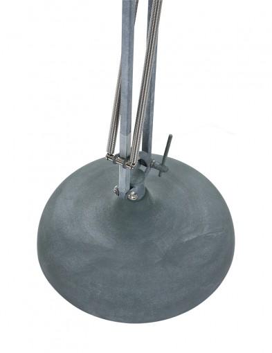 lampara-de-pie-oficina-cemento-7633GR-6
