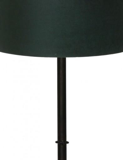 lampara-de-pie-pantalla-verde-9988ZW-1