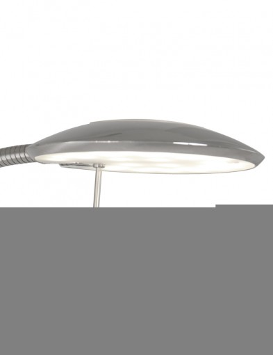 lampara-de-pie-para-lectura-ajustable-acero-7972ST-1
