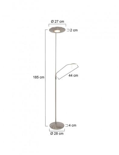 lampara-de-pie-para-lectura-ajustable-acero-7972ST-10