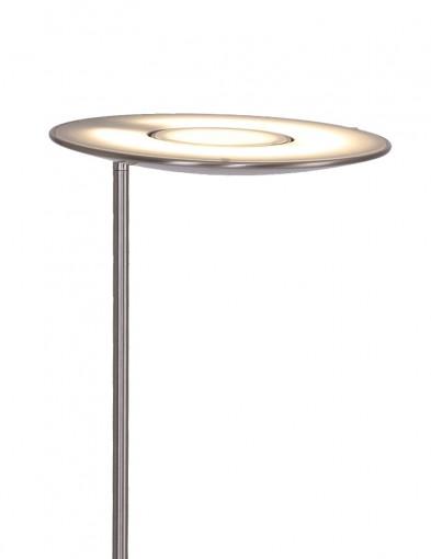 lampara-de-pie-para-lectura-ajustable-acero-7972ST-5