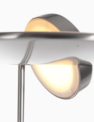 lampara-de-pie-para-lectura-ajustable-acero-7972ST-6