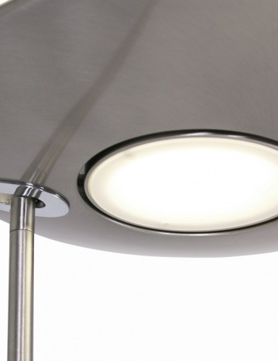 lampara-de-pie-para-lectura-ajustable-acero-7972ST-7