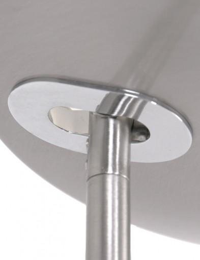 lampara-de-pie-para-lectura-ajustable-acero-7972ST-8