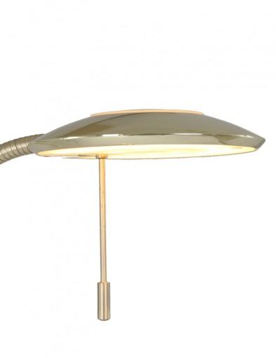 lampara-de-pie-para-lectura-ajustable-laton-7972ME-1