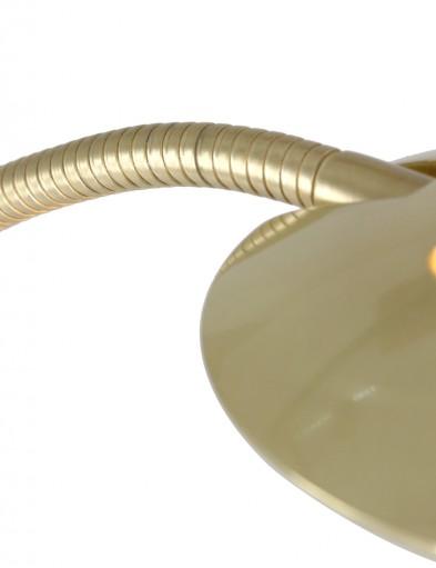 lampara-de-pie-para-lectura-ajustable-laton-7972ME-2