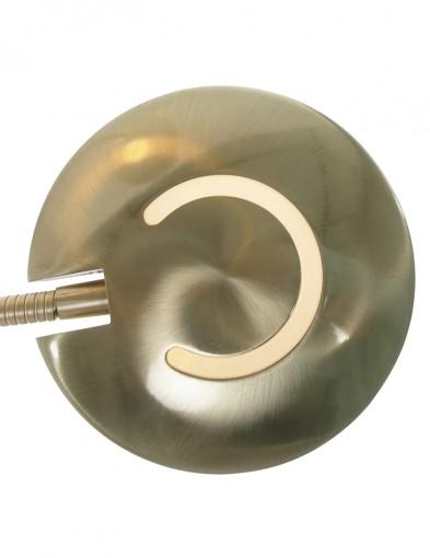 lampara-de-pie-para-lectura-ajustable-laton-7972ME-3