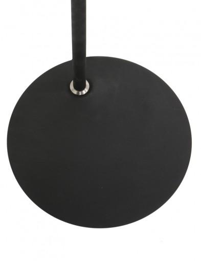 lampara-de-pie-para-lectura-ajustable-negra-7972ZW-10