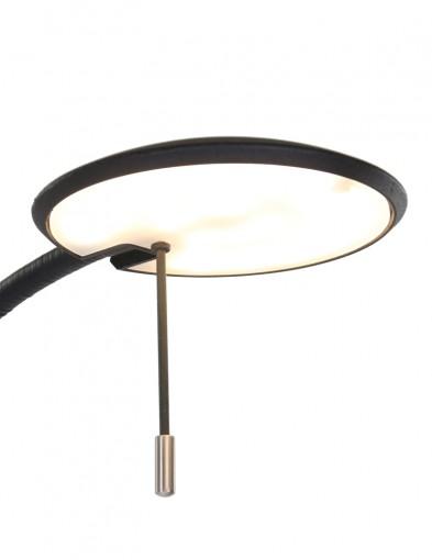 lampara-de-pie-para-lectura-ajustable-negra-7972ZW-2
