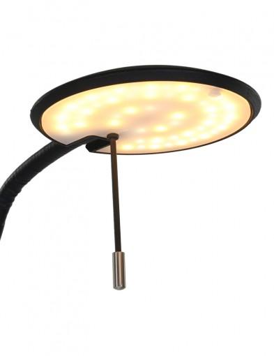 lampara-de-pie-para-lectura-ajustable-negra-7972ZW-3