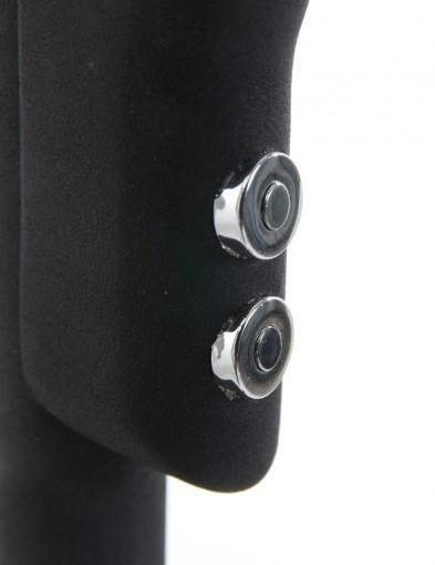 lampara-de-pie-para-lectura-ajustable-negra-7972ZW-5