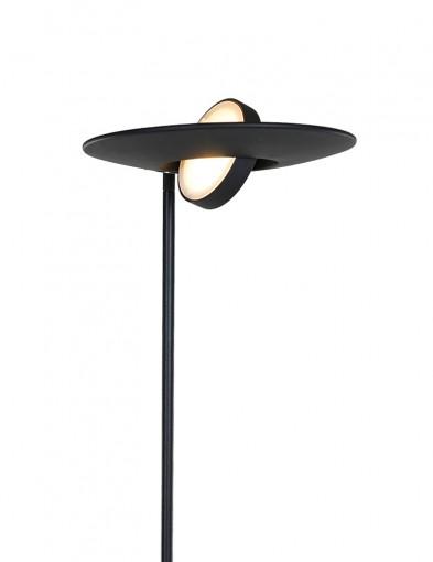 lampara-de-pie-para-lectura-ajustable-negra-7972ZW-8