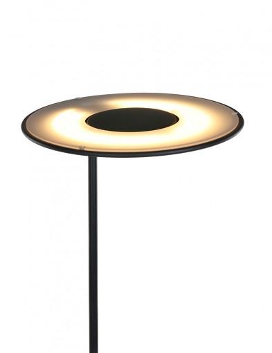 lampara-de-pie-para-lectura-ajustable-negra-7972ZW-9