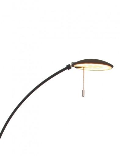 lampara-de-pie-para-lectura-led-negro-7862ZW-2