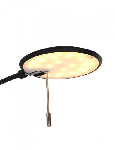 lampara-de-pie-para-lectura-led-negro-7862ZW-3