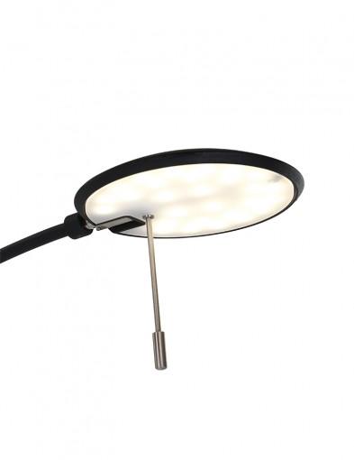lampara-de-pie-para-lectura-led-negro-7862ZW-4