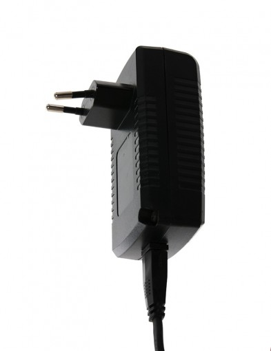 lampara-de-pie-para-lectura-led-negro-7862ZW-7