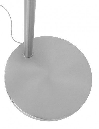 lampara-de-pie-plateada-9895ST-4