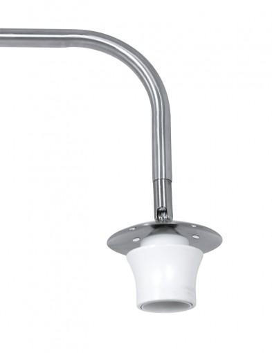 lampara-de-pie-rectangular-7913ST-2