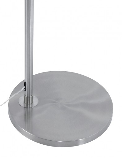 lampara-de-pie-rectangular-7913ST-4