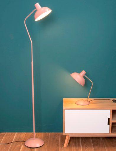 lampara-de-pie-retro-rosa-10122RZ-8