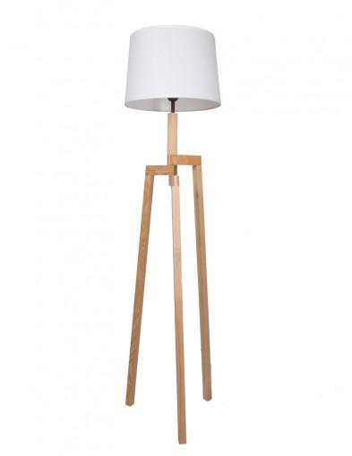 lampara-de-pie-rustica-en-madera-7661be-1