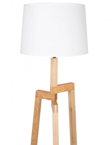 lampara-de-pie-rustica-en-madera-7661be-2