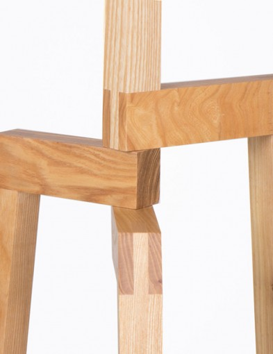 lampara-de-pie-rustica-en-madera-7661be-4