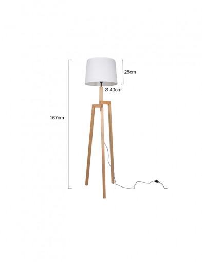lampara-de-pie-rustica-en-madera-7661be-7