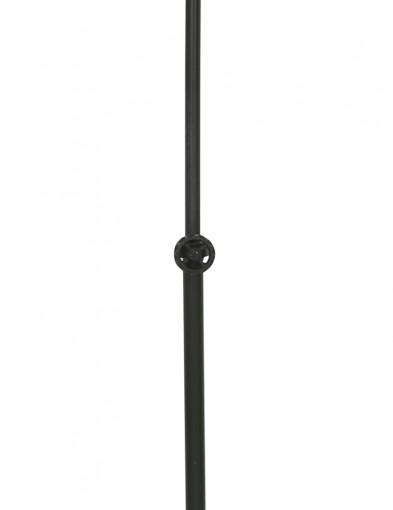 lampara-de-pie-rustica-verde-1954G-2