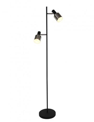lampara de pie salon-1702ZW