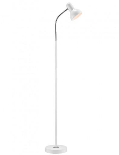 lampara de pie salon texas-2382W