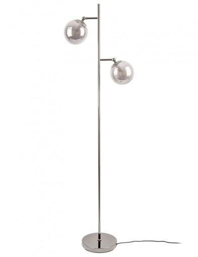 lampara-de-pie-shimmer-10095GR-1