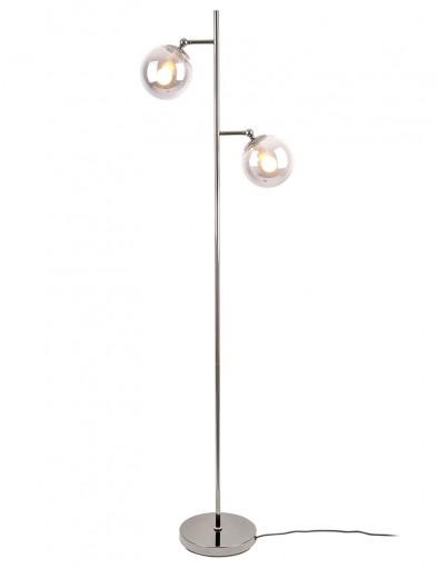 lampara-de-pie-shimmer-10095GR-2