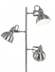 lampara-de-pie-tres-luces-1105ST-1