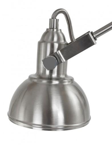 lampara-de-pie-tres-luces-1105ST-2