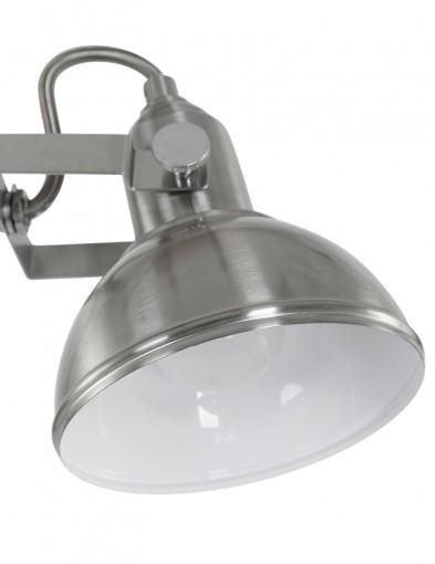 lampara-de-pie-tres-luces-1105ST-3
