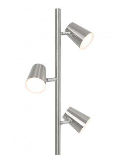 lampara-de-pie-tres-luces-acero-1489ST-1
