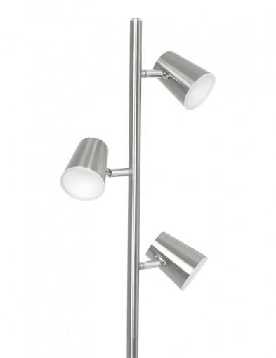 lampara-de-pie-tres-luces-acero-1489ST-2