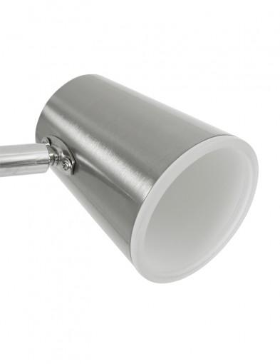 lampara-de-pie-tres-luces-acero-1489ST-3
