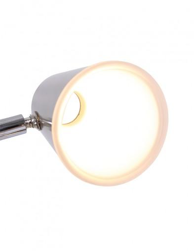 lampara-de-pie-tres-luces-acero-1489ST-4
