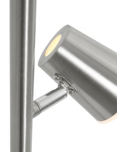 lampara-de-pie-tres-luces-acero-1489ST-5