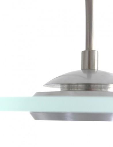 lampara-de-pie-tres-luces-roundy-7709ST-1