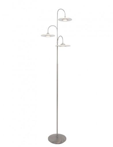 lampara-de-pie-tres-luces-roundy-7709ST-5