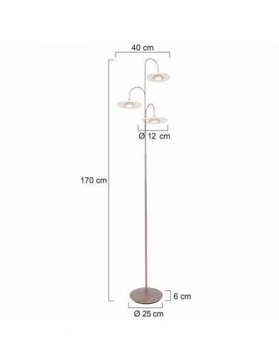lampara-de-pie-tres-luces-roundy-7709ST-6