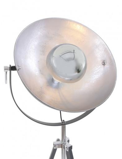 lampara-de-pie-tripode-1437GR-1