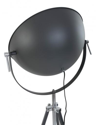 lampara-de-pie-tripode-1437GR-2