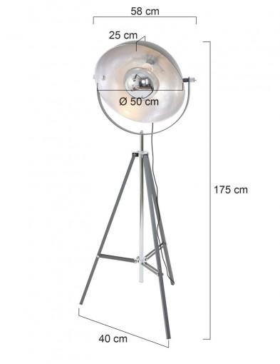 lampara-de-pie-tripode-1437GR-8